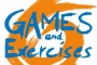Games and Exercises for International Workcamps and Seminars