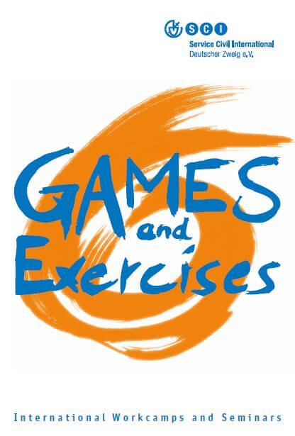 Games and Exercises - Titlepage